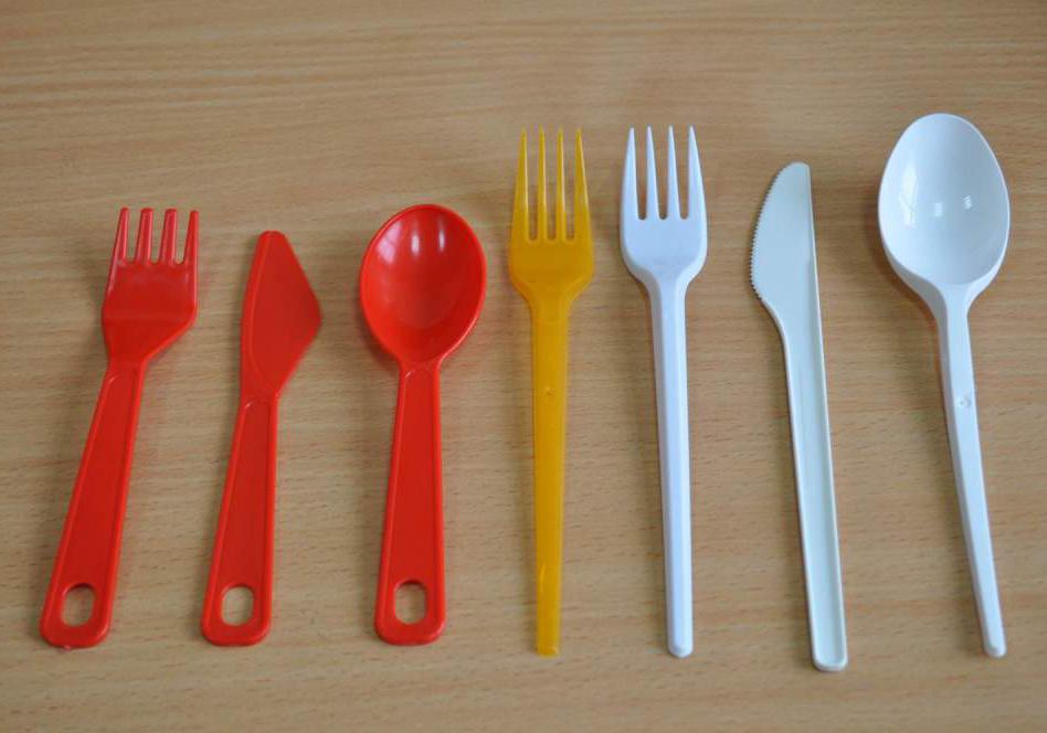 Gia công ép nhựa với tất cả các loại nhựa theo yêu cầu