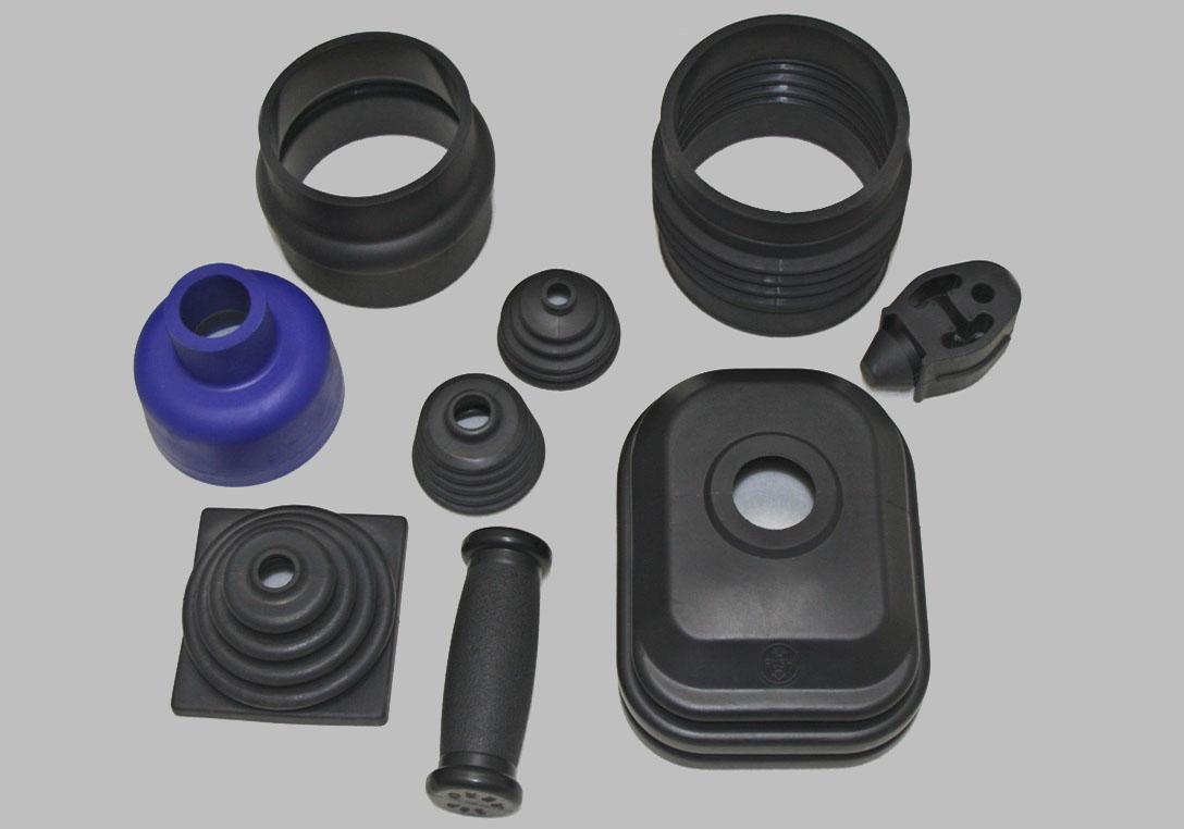 Sản phẩm nhựa các loại theo yêu cầu